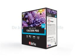 CALCIUM PRO TEST KIT