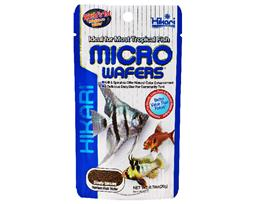 MICRO WAFERS 20g