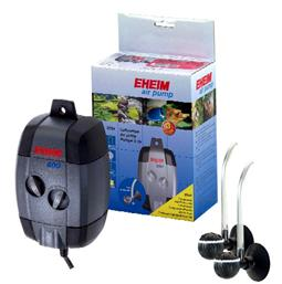 AERATORE AIR PUMP 400