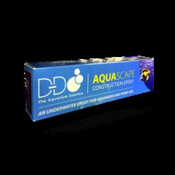 AQUASCAPE AQUARIUM EPOXY Bicomponente