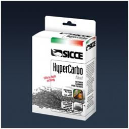 HYPERCARBO FAST 3x100g