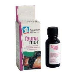 FAUNAMOR 20ml