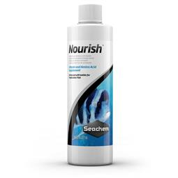 NUORISH 50ml