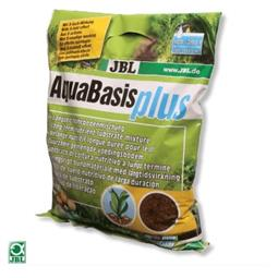 AQUABASIS PLUS 5 Litri