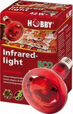 INFRAREDLIGHT ECO 28w