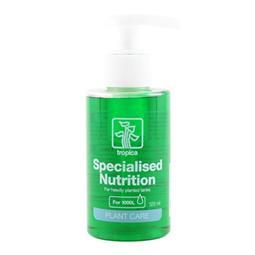 SPECIALISED NUTRITION 750ml