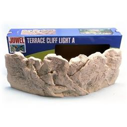 TERRACE CLIFF LIGHT A