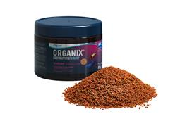 ORGANIX SHRIMP VEGGY GRANULATE  150ml