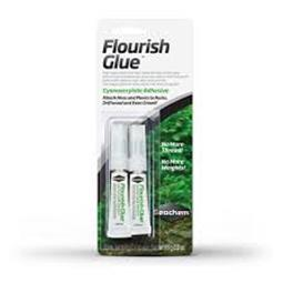 FLOURISH GLUE