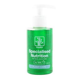SPECIALISED NUTRITION 300ml