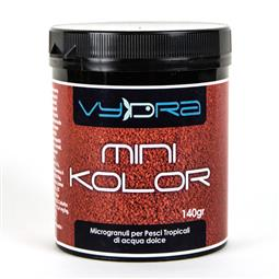 MINI KOLOR 250ml / 140g